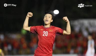 Các cách xem trực tiếp vòng loại cuối - World Cup khu vực châu Á