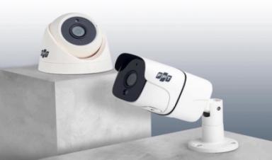 Những thông số quan trọng không thể bỏ qua khi lắp đặt FPT Camera